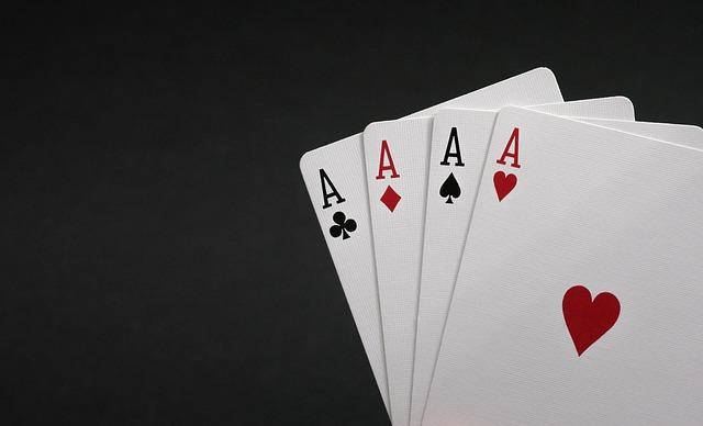 Svensk casinoindustri är ledande